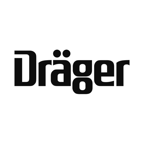 Logo_Dräger.png