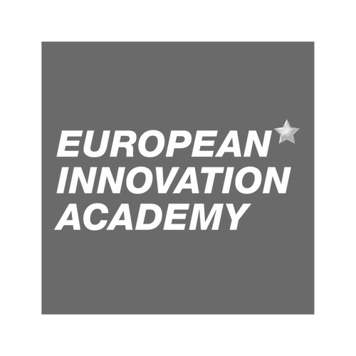 Logo_EIA.png
