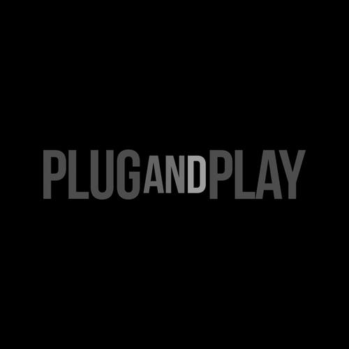 Logo_PnP.png