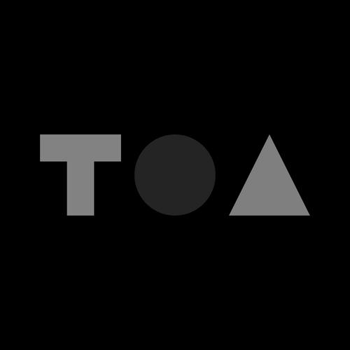 Logo_TOA.png