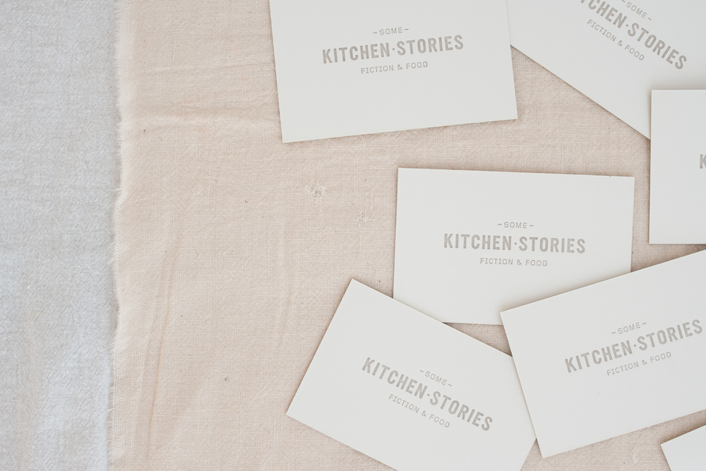 SomeKitchenStories_Branding_2.jpg