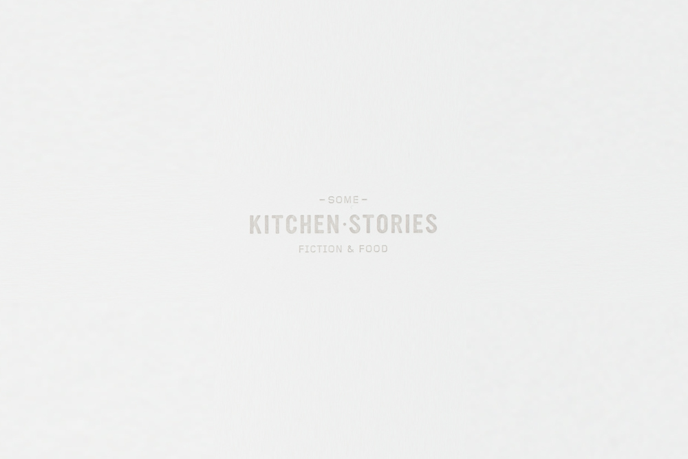 SomeKitchenStories_Branding_8.jpg