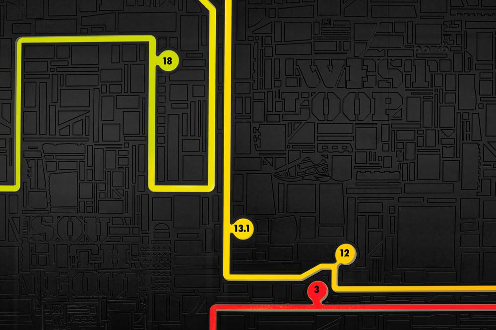 Nike_Chi_Marathon_McQuade_Design_2.jpg