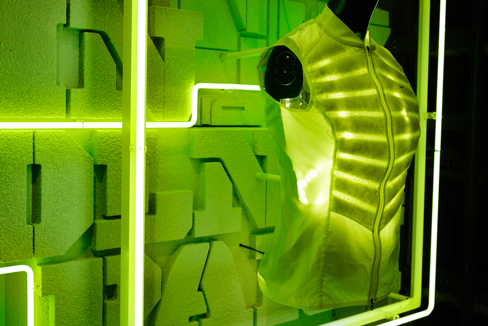 Nike_Chi_Marathon_McQuade_Design_5.jpg