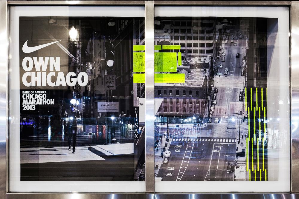 Nike_Chi_Marathon_McQuade_Design_7.jpg