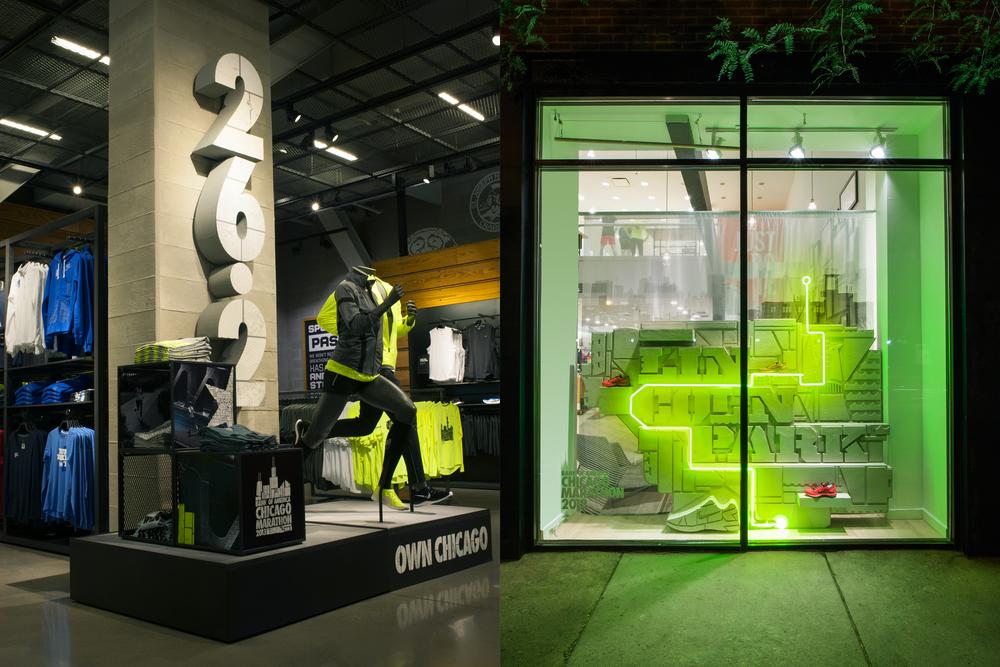 Nike_Chi_Marathon_McQuade_Design_10.jpg