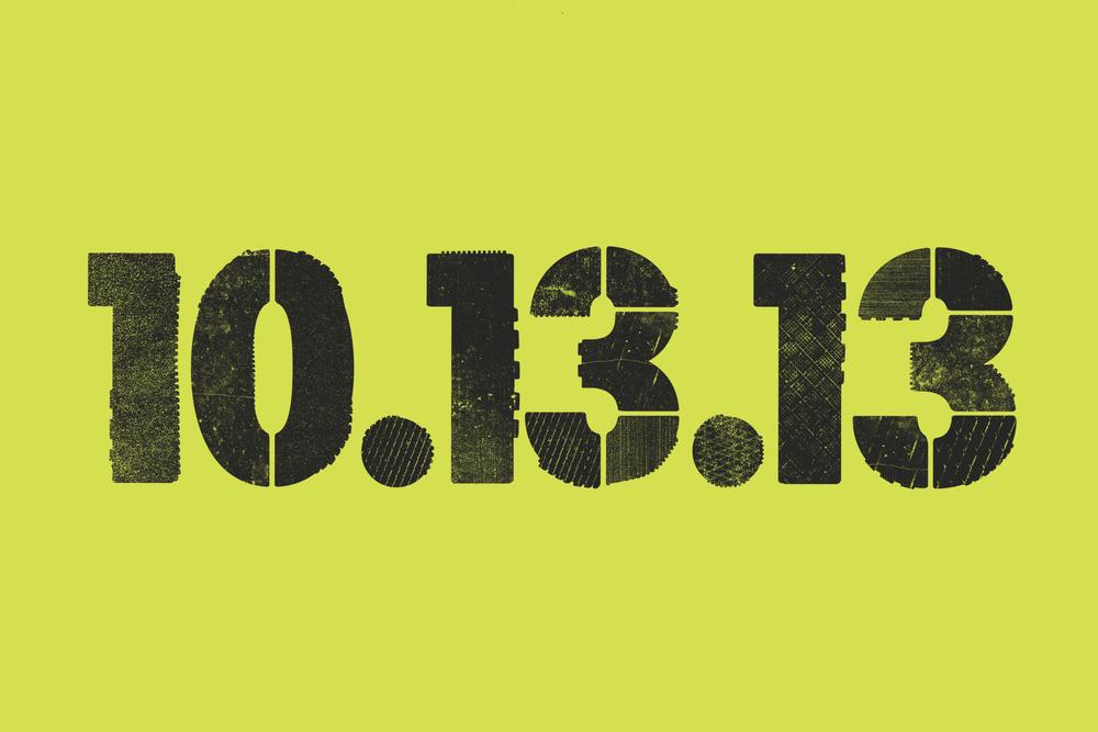 Nike_Chi_Marathon_McQuade_Design_19.jpg