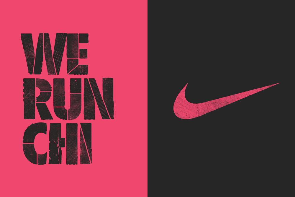 Nike_Chi_Marathon_McQuade_Design_20.jpg