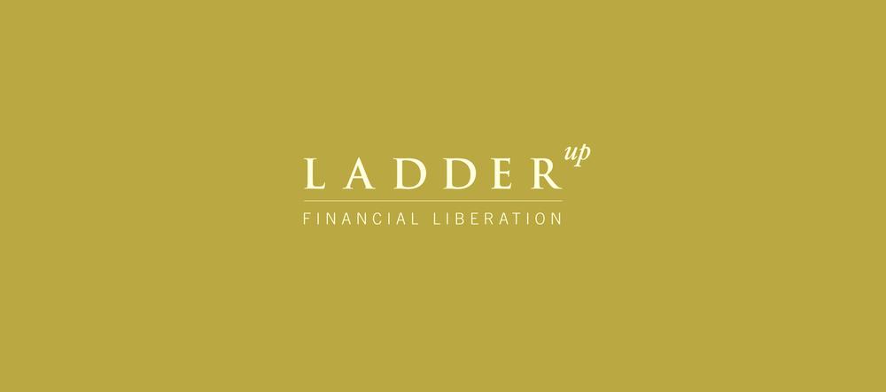 LadderUp_Logo_Branding_McQuade_Design_J.jpg