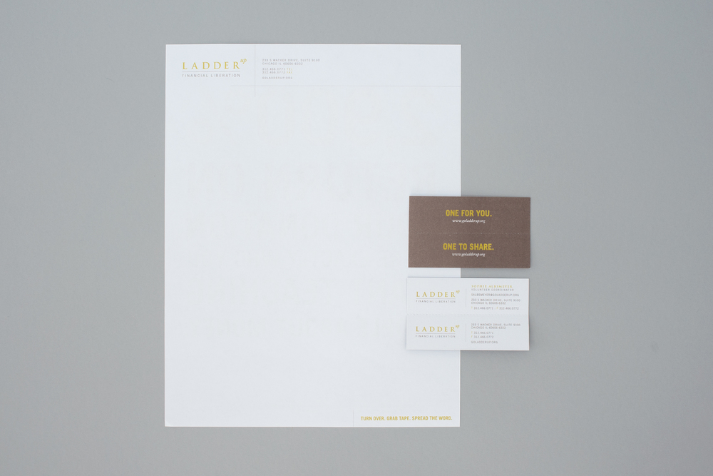 LadderUp_Logo_Branding_McQuade_Design_K.jpg