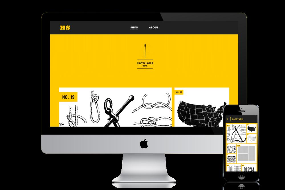 HaystackDept_Branding_McQuade_Design_1b.png