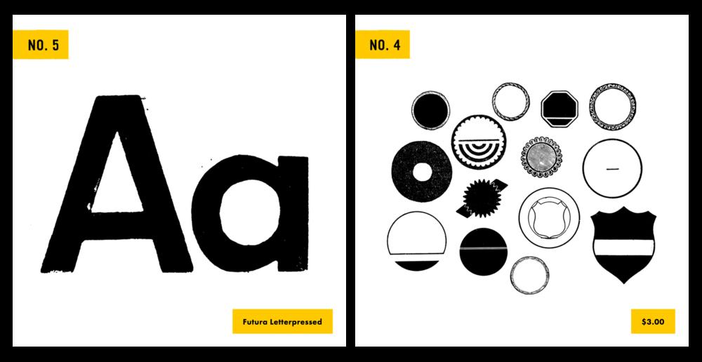 HaystackDept_Branding_McQuade_Design_4d.png