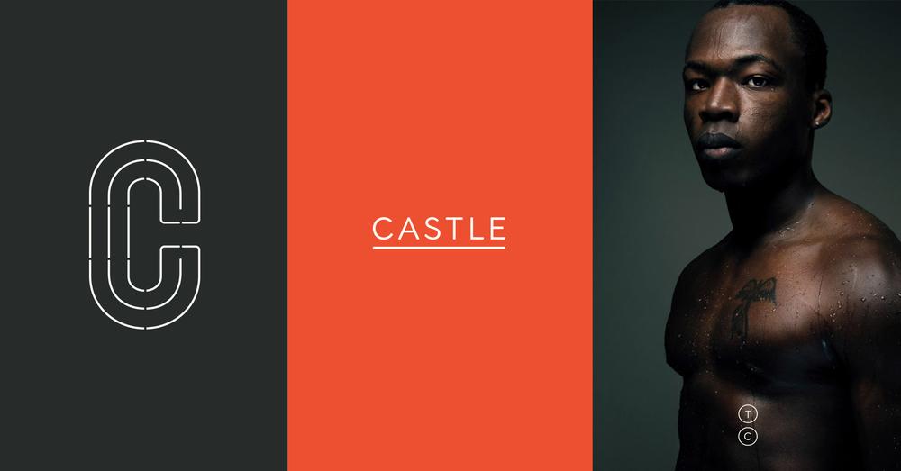 Taylor Castle