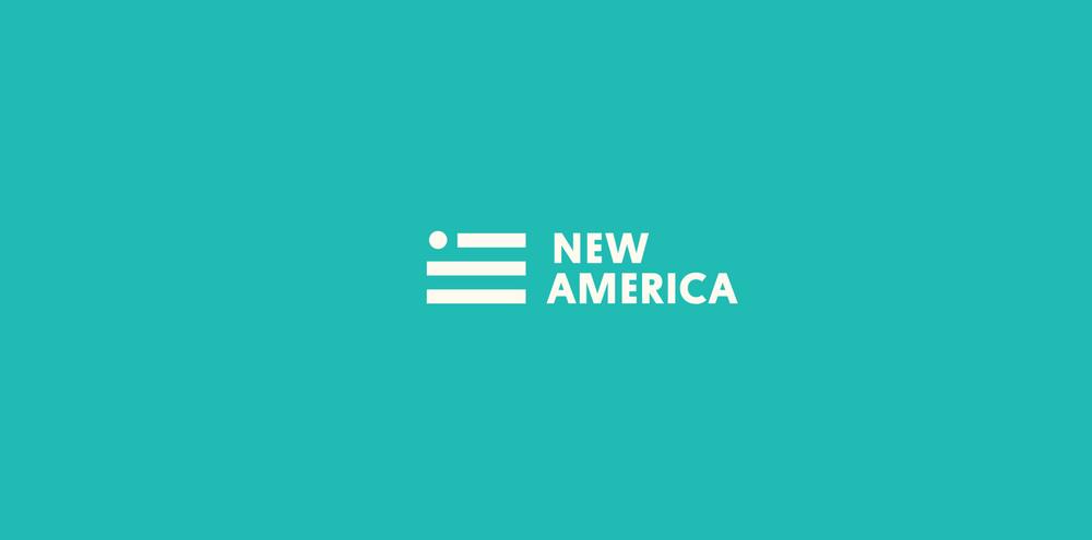New_America_1_McQuade.jpg