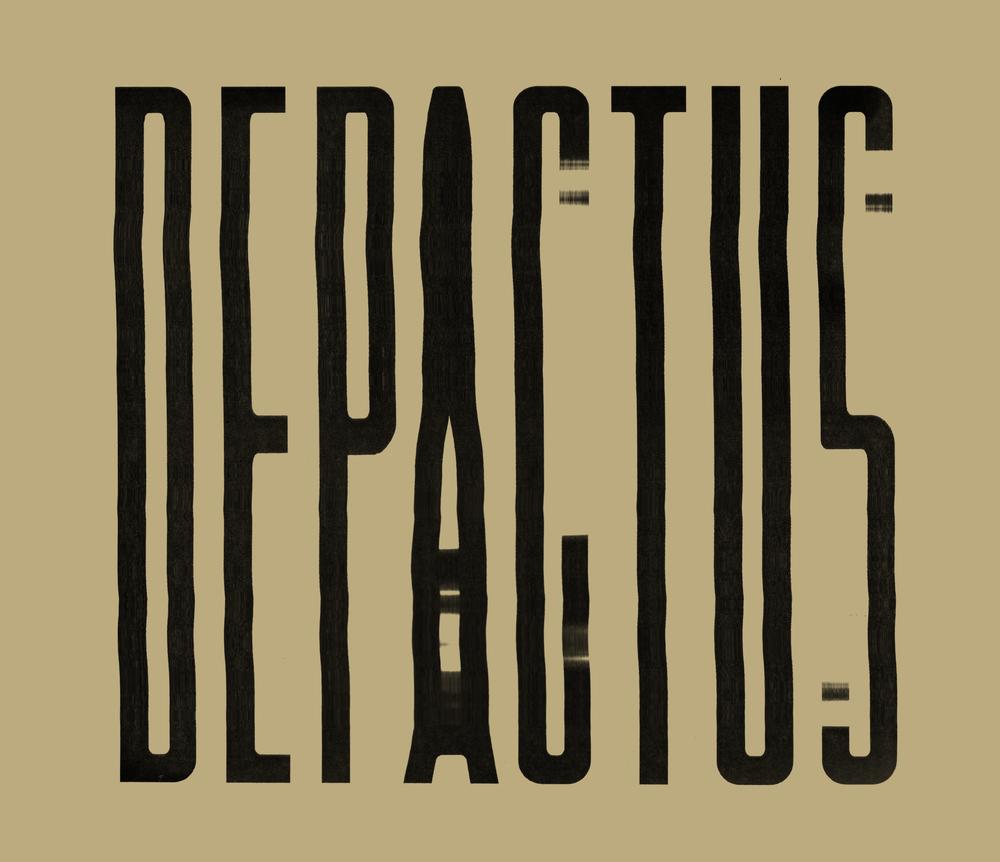 Depactus_Branding_McQuade_Design_4.jpg