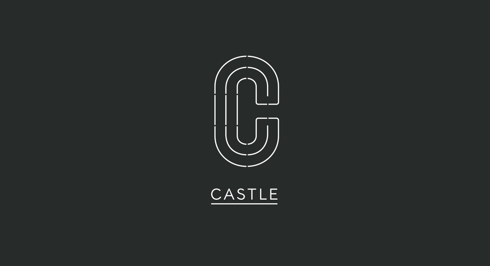 Castle_logo_McQuades.jpg