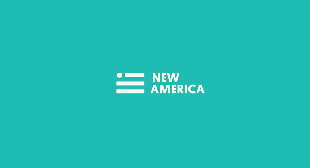 NA_logo_McQuades.jpg