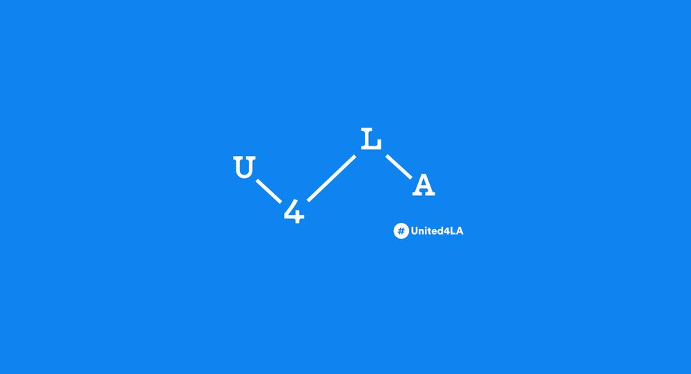 U4LA_logo_McQuades.jpg