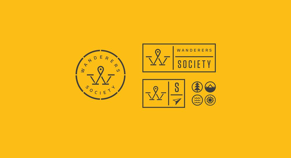 Wanderers_logo_McQuades.jpg