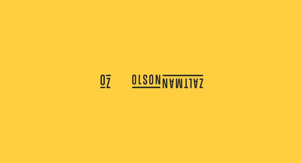 OZA_logo_McQuades.jpg