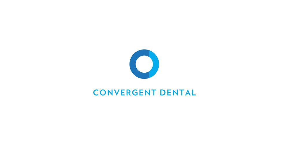 Logo_Branding_ConvergentDental_McQuade_Design.jpg