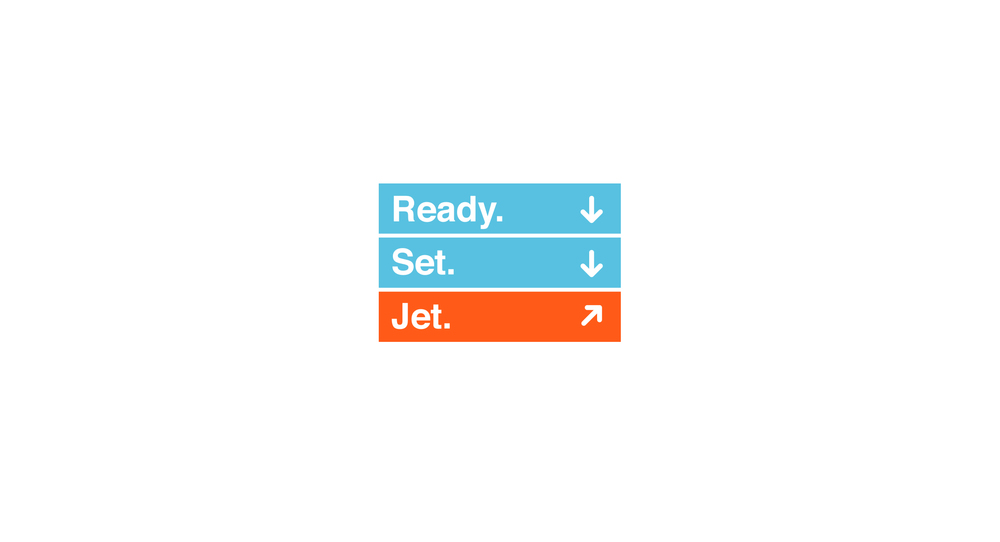 Logo_Branding_ReadySetJet_McQuade_Design.jpg
