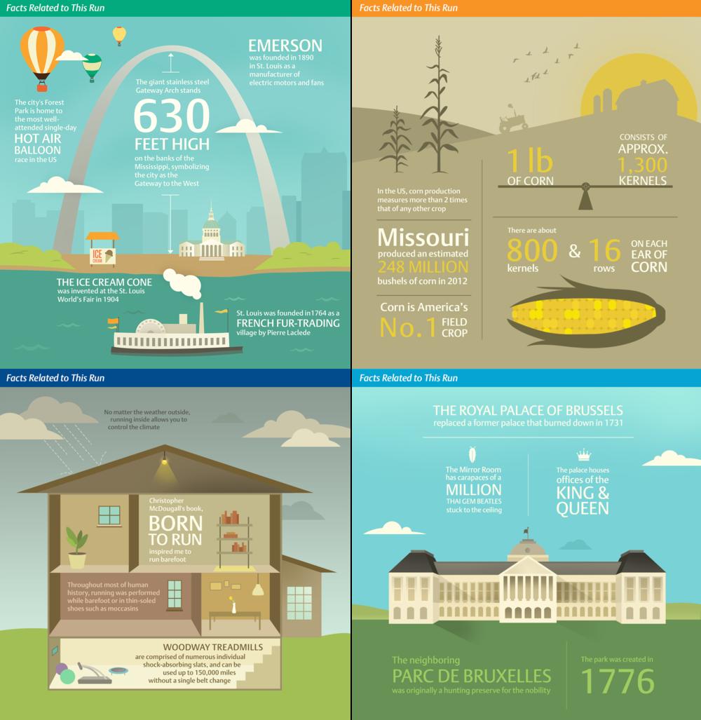 Running_Infographic_McQuade_Design.jpg