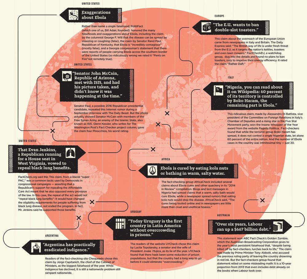 NYT__infographics_McQuade.jpg