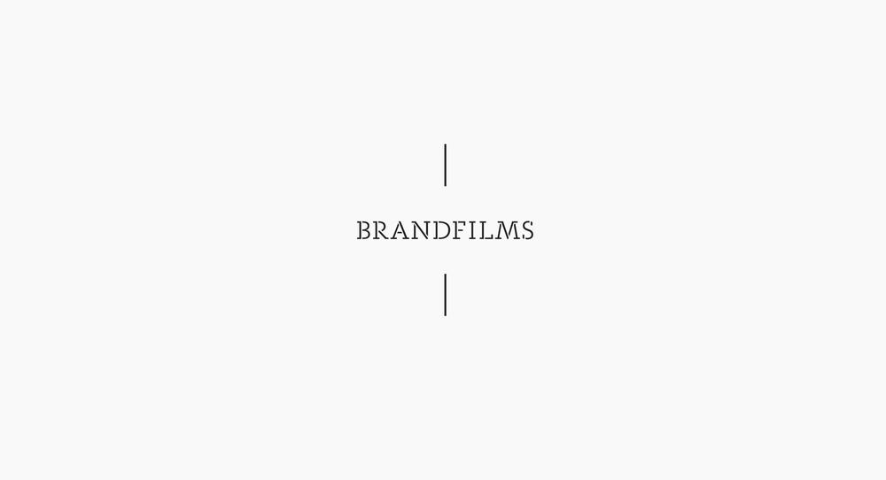 Brand_films_logo_McQuades.jpg