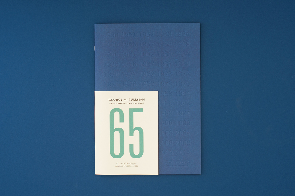 Pullman_Annual_Report_Design_1.jpg