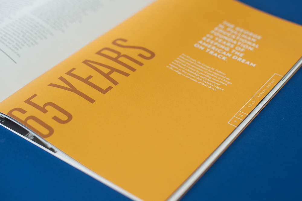 Pullman_Annual_Report_Design_6.jpg