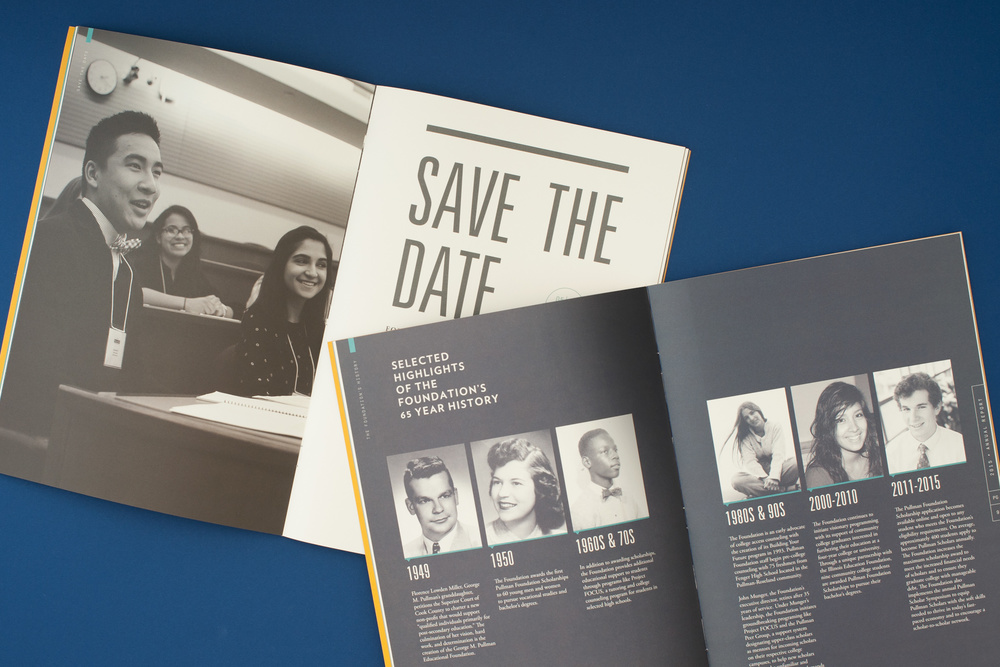Pullman_Annual_Report_Design_13.jpg