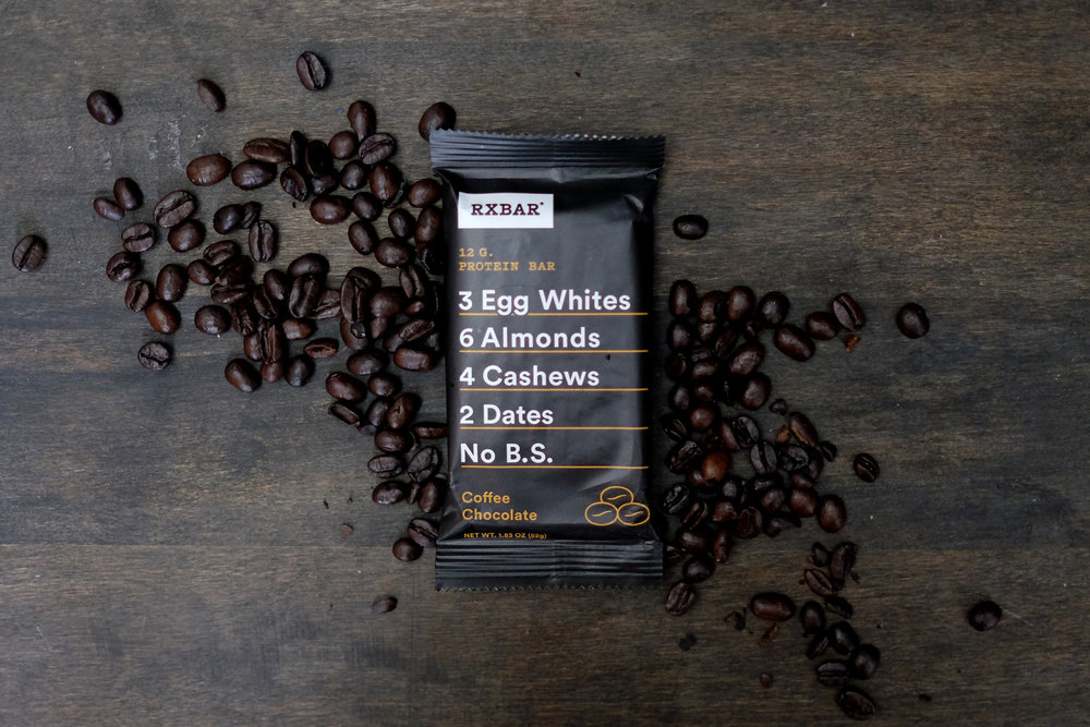 8RXBar_HealthFood_Branding_packaging_2.jpg