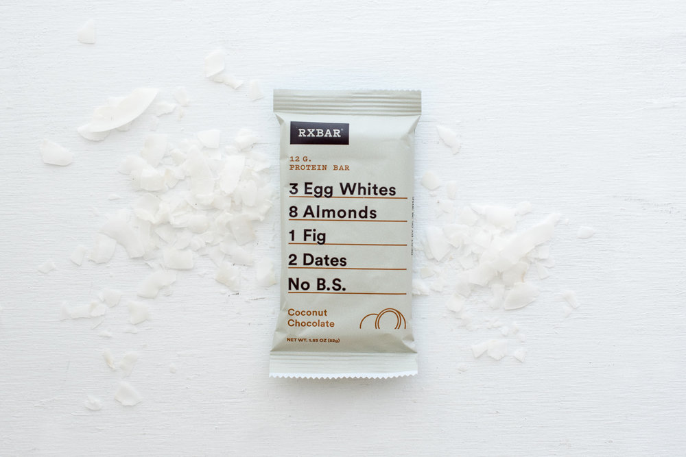 9RXBar_HealthFood_Branding_packaging_3.jpg