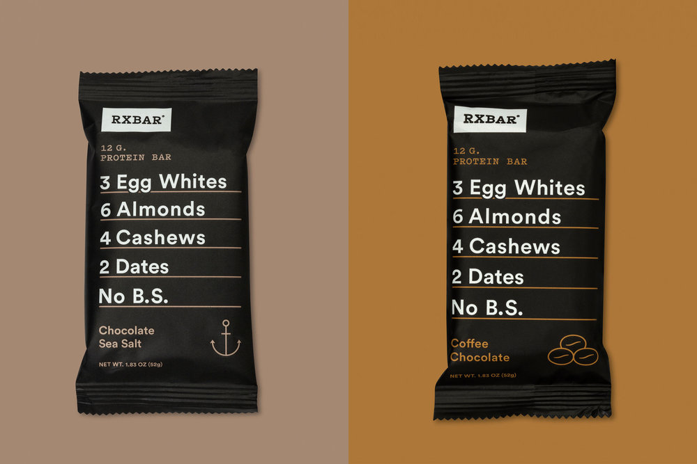 RXBar_HealthFood_Branding_packaging_Color1b.jpg