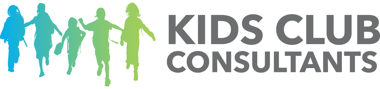 Kids Club Consultants