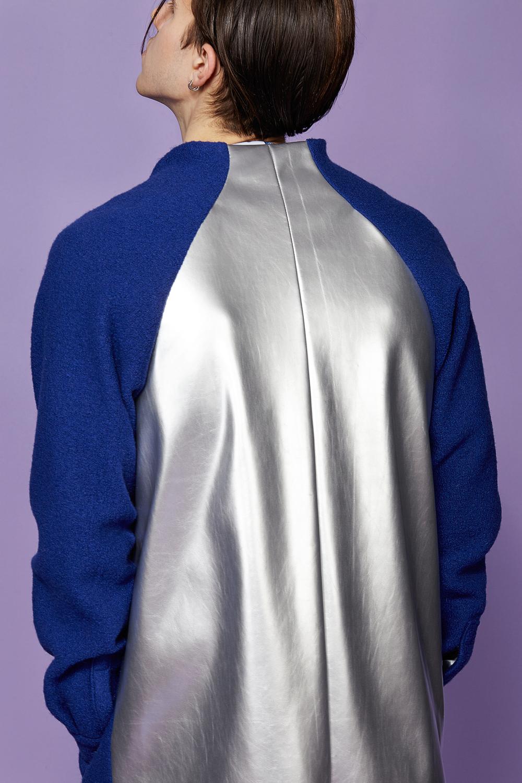 20150110_Boyswear_FW150931.jpg