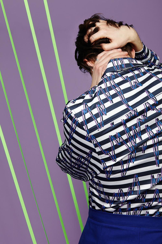 20150110_Boyswear_FW151197.jpg
