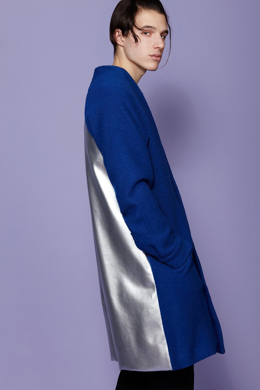20150110_Boyswear_FW150927.jpg