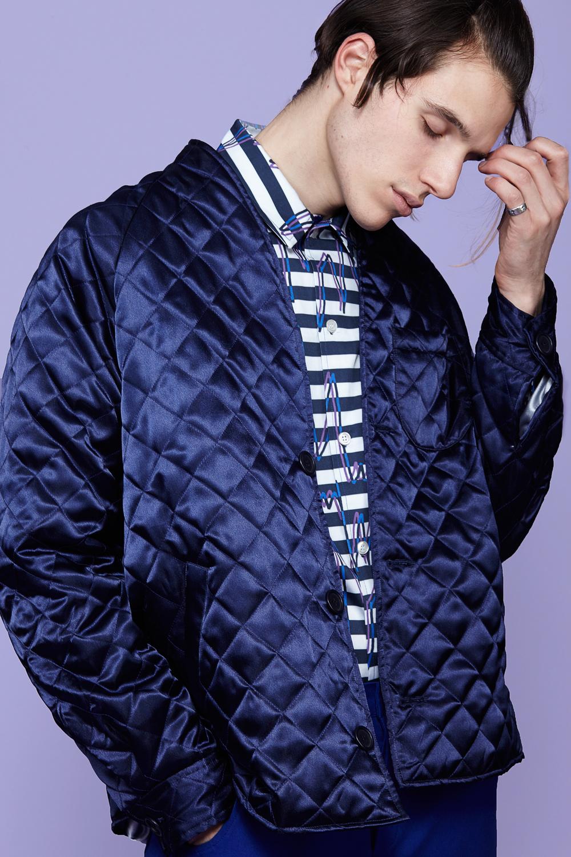 20150110_Boyswear_FW151115.jpg