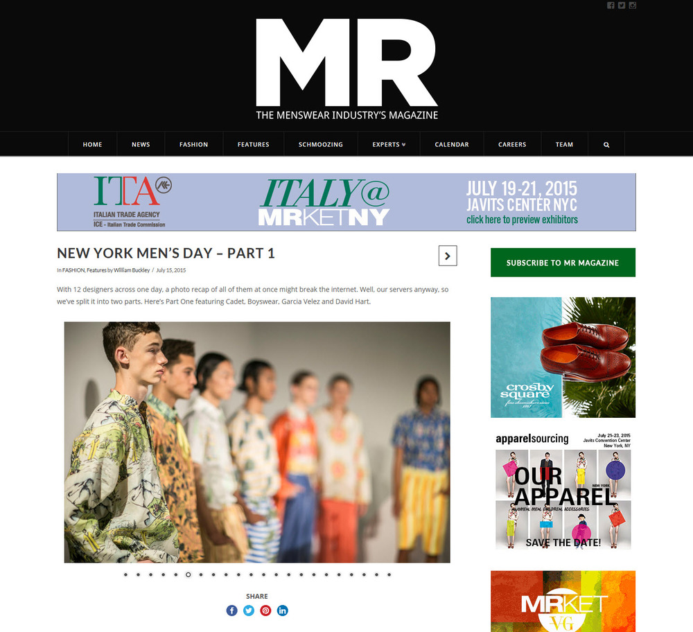 MR-Mag.com Boyswear 7.15.15.jpg
