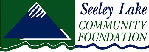 Seeley Lake Community Foundation