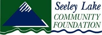 SLCF logo.jpg