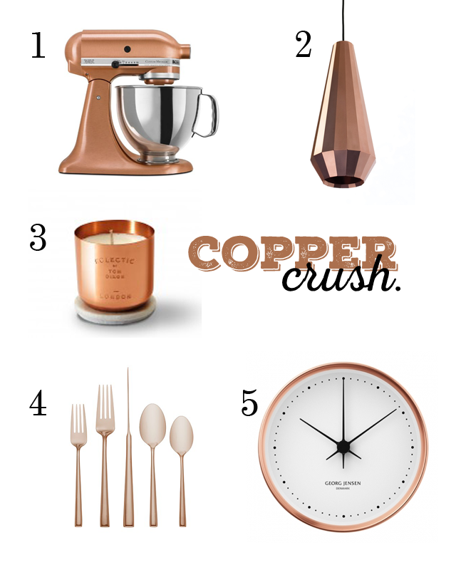 copper crush dont risk it for a biscuit