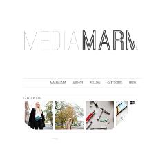 Media Marmalade