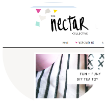 The Nectar Collective