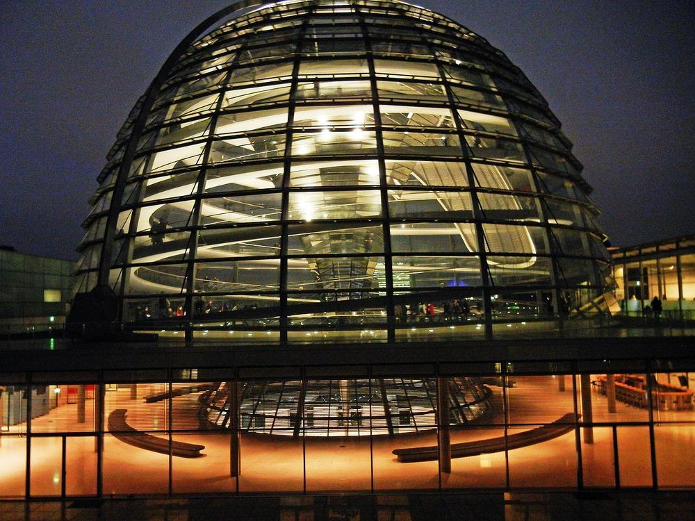 berlin-76509_1280.jpg