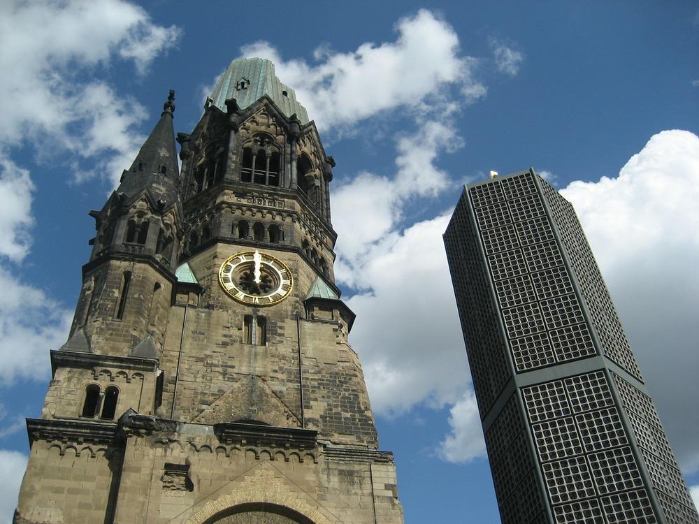 berlin-345291_1280.jpg