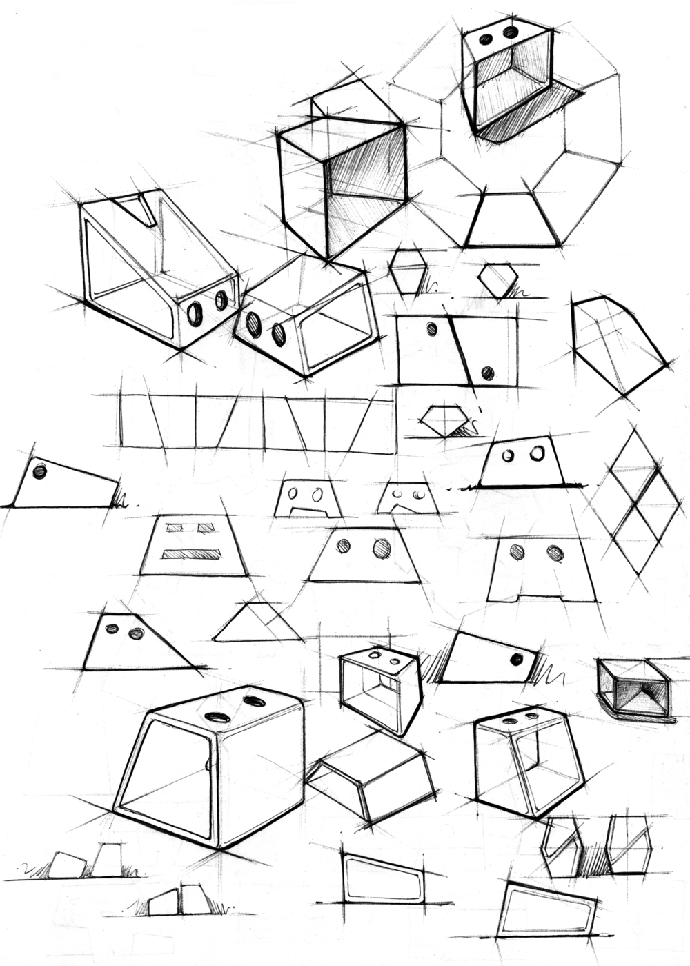 Modular_Libarary_Furniture_Sketches.jpg