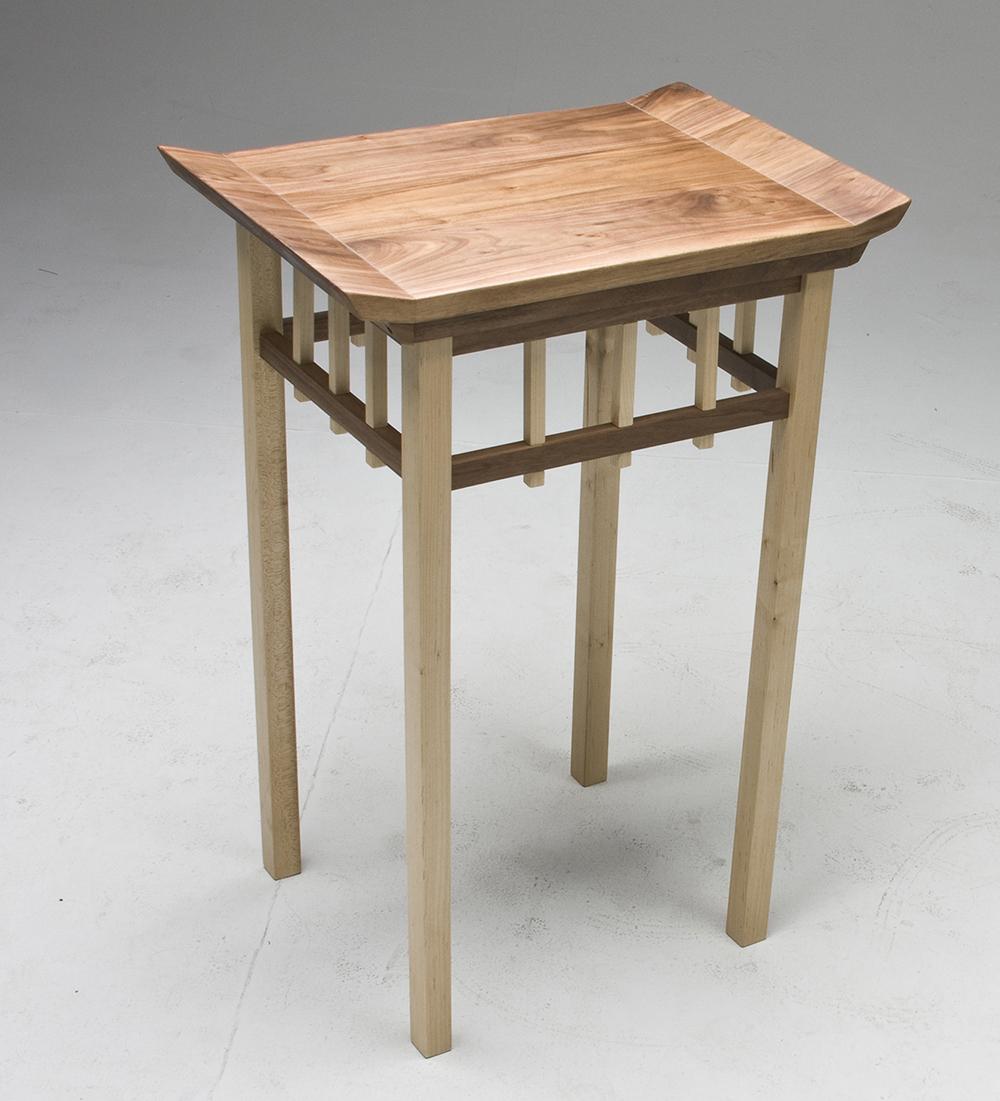 Furniture_Nightstand_SFortner_1.jpg